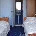 1-комнатный номер в частной гостиннице