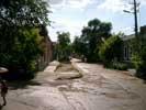 Улицы Евпатории - одна из улиц Евпатории