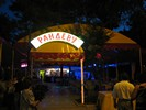 Ночной отдых и рестораны - ресторан Рандеву