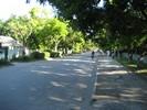 Улицы Евпатории - улица Токарева